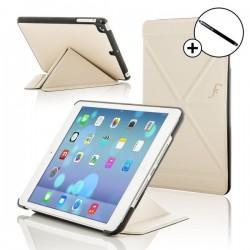 Torbica Origami Slim za Apple iPad Mini