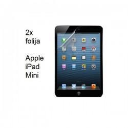 Zaščitna folija zaslona za Apple iPad Mini