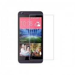 Zaščitno steklo zaslona za HTC Desire 626, Trdota 9H