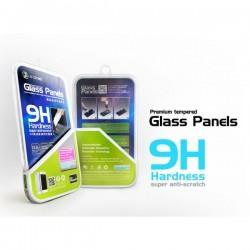 Zaščitno steklo X-ONE za Sony Xperia Z5 Compact, Trdota 9H