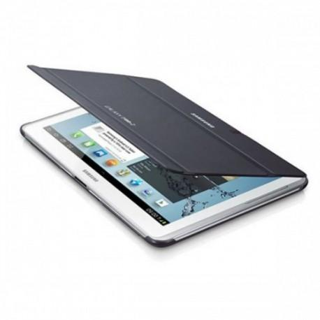Torbica za Samsung Galaxy TAB 2 10.1 (P5100,P5110) Book Cover EFC-1H8SGE