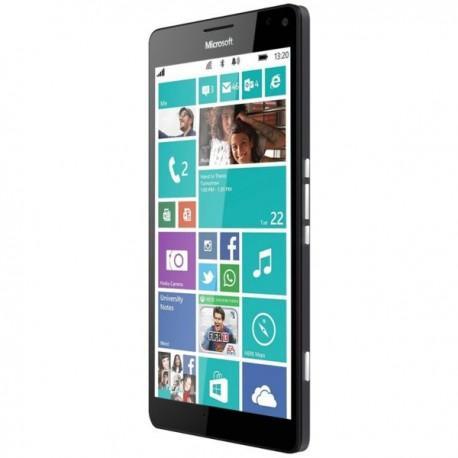 Zaščitno steklo zaslona za Microsoft Lumia 950 XL, Trdota 9H