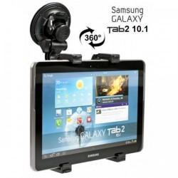 Avto nosilec za Samsung Galaxy Tab 2 10.1