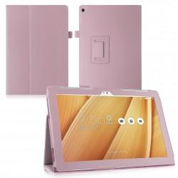 "Torbica ""Lichi"" za ASUS ZenPad 10, Pink barva"