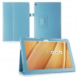 "Torbica ""Lichi"" za ASUS ZenPad 10, Svetlo modra barva"
