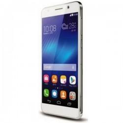 Zaščitno steklo zaslona za Huawei Y6, Trdota 9H