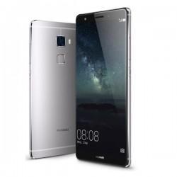 Zaščitno steklo zaslona za Huawei Mate S, Trdota 9H