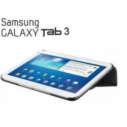 Torbica za Samsung Galaxy TAB 3 10.1 (P5200,P5210)Book Cover EF-BP520BBEGWW