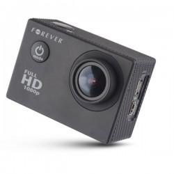 Športna kamera Forever SC-200 +dodatna baterija