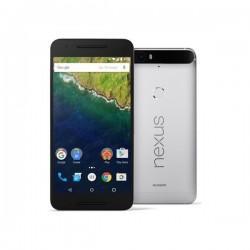 Zaščitno steklo zaslona za Huawei Nexus 6P, Trdota 9H