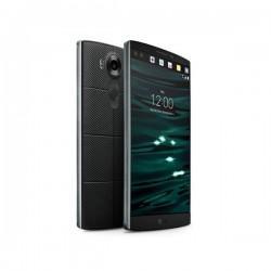 Zaščitno steklo zaslona za LG V10, Trdota 9H