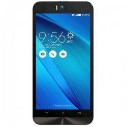 Zaščitno steklo zaslona za Asus Zenfone Selfie ZD551KL, Trdota 9H