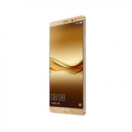 Zaščitno steklo zaslona za Huawei Mate 8, Trdota 9H