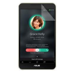 Zaščitna folija zaslona za ASUS Fonepad 8