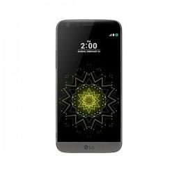 Zaščitno steklo zaslona za LG G5, Trdota 9H