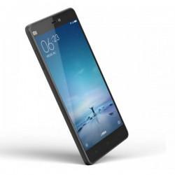 Zaščitno steklo zaslona za Xiaomi Mi 4c, Trdota 9H