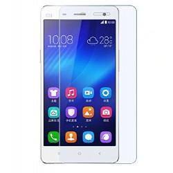 Zaščitno steklo zaslona za Xiaomi Mi 4, Trdota 9H