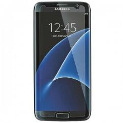 Zaščitno steklo zaslona za Samsung Galaxy S7 Edge, Trdota 9H