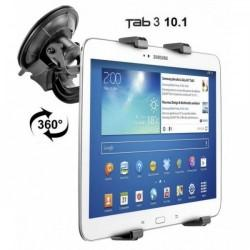 Avto nosilec za Samsung Galaxy Tab 3 10.1