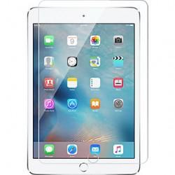 Zaščitno steklo zaslona za Apple iPad Mini, Trdota 9H