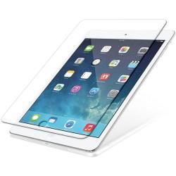 Zaščitno steklo zaslona za Apple iPad Air, Trdota 9H