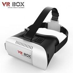 Virtualna očala VR Box