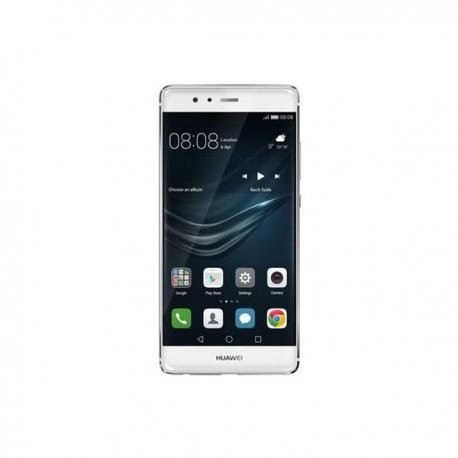 Zaščitno steklo zaslona za Huawei P9, Trdota 9H