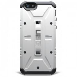 Etui Urban Armor Gear za Apple iPhone 6 , bela barva
