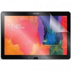 Zaščitna Folija ekrana za Samsung Galaxy TAB Pro 12,2 ,Duo pack