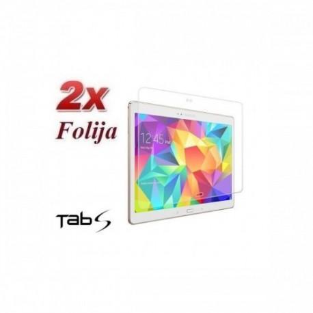Zaščitna Folija ekrana za Samsung Galaxy Tab S 10.5 Duo pack