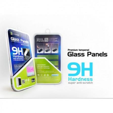 "Zaščitno steklo ""X-ONE"" za Huawei P9, Trdota 9H"