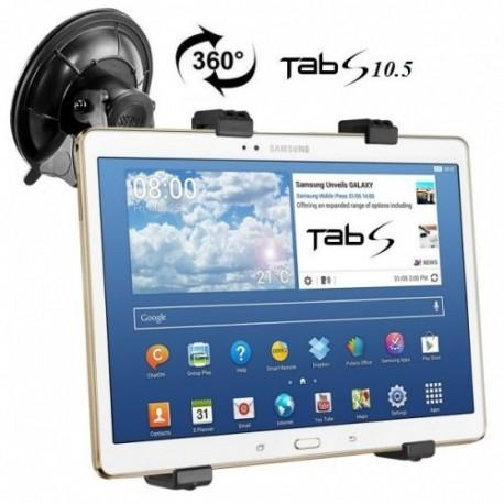 Avto nosilec za Samsung Galaxy Tab S 10.5