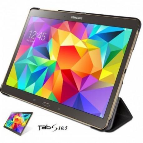 Torbica Samsung Galaxy TAB S 10.5 Črna barva +Folija ekrana