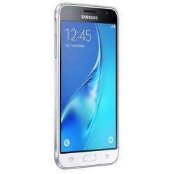 Zaščitno steklo zaslona za Samsung Galaxy J3 (2016), Trdota 9H