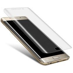"""Zaščitna Folija """"Full Face"""" za Samsung Galaxy S7 Edge"""