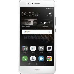 Zaščitno steklo zaslona za Huawei P9 Lite, Trdota 9H