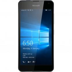 Zaščitno steklo zaslona za Microsoft Lumia 650, Trdota 9H