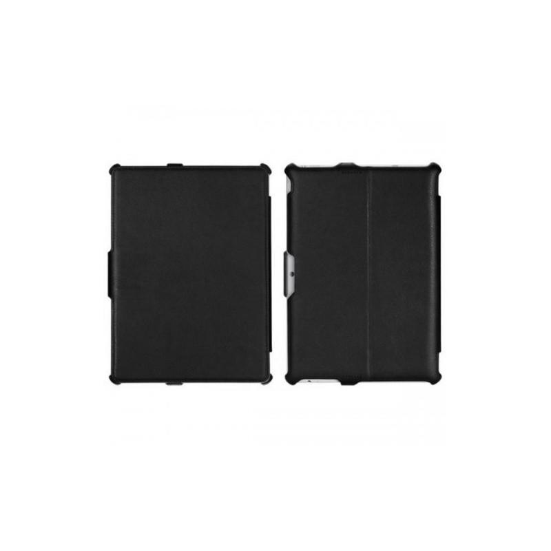 torbica za asus memo pad fhd10 rna barva. Black Bedroom Furniture Sets. Home Design Ideas