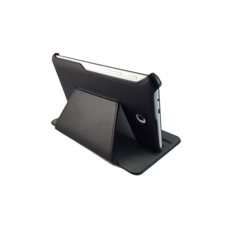 torbica za asus memo pad hd7 rna barva. Black Bedroom Furniture Sets. Home Design Ideas