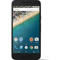Zaščitna folija zaslona za LG Nexus 5X