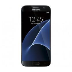Zaščitna folija zaslona za Samsung Galaxy S7