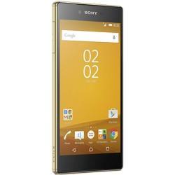 Zaščitna folija zaslona za Sony Xperia Z5 Premium