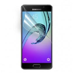 Zaščitna folija zaslona za Samsung Galaxy A3 (2016)