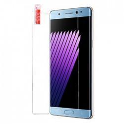 Zaščitno steklo zaslona za Samsung Galaxy Note 7, Trdota 9H