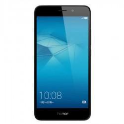 Zaščitno steklo zaslona za Huawei Honor 7 Lite, Trdota 9H