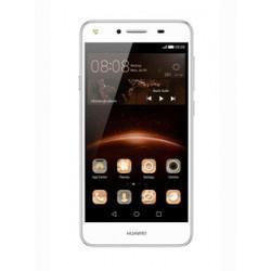 Zaščitno steklo zaslona za Huawei Y5 II, Trdota 9H