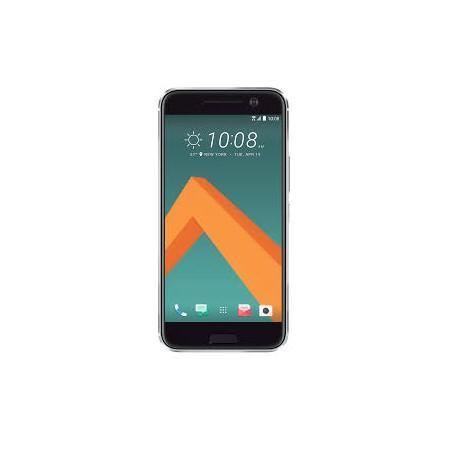 Zaščitno steklo zaslona za HTC 10, Trdota 9H
