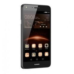 Zaščitna folija zaslona za Huawei Y5 II
