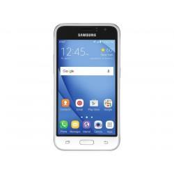 Zaščitna folija zaslona za Samsung Galaxy J1 (2016)