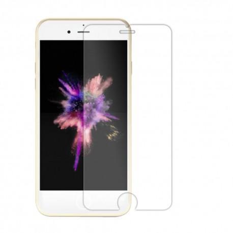 Zaščitno steklo zaslona za Apple iPhone 7, Trdota 9H